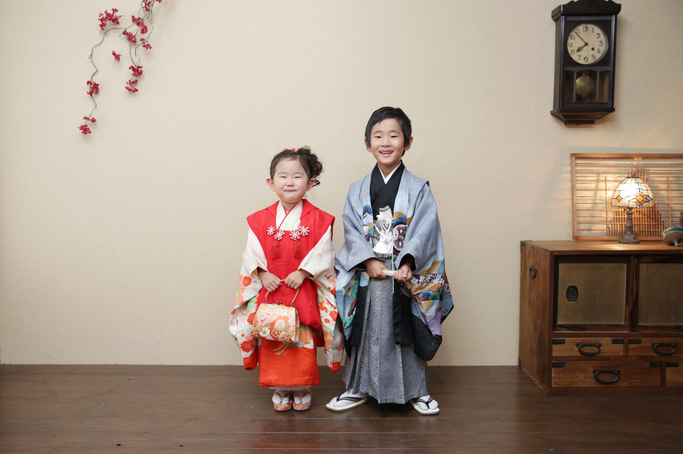 161116_Tomita Family_013.jpg