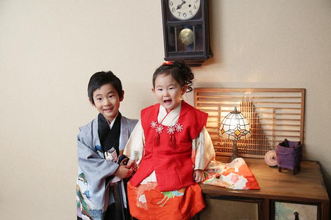 161116_Tomita Family_018.jpg