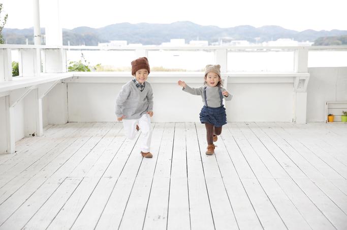 161116_Tomita Family_062.jpg